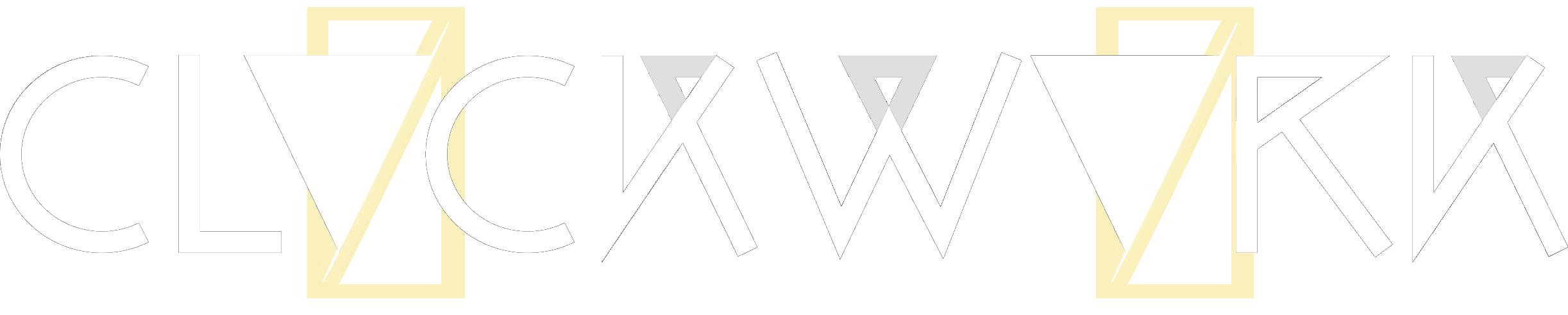 Logo-v1-glow.png